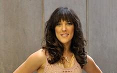 Fotos, vídeos e notícias de Adriana Birolli