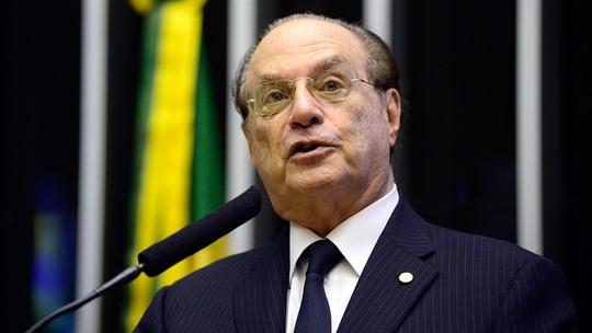 Foto: (Gustavo Lima/Câmara dos Deputados)