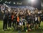 Roger Flores cita lesões, problemas e exalta a superação do Botafogo