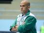 Após sucesso na Liga Futsal, Cabo Frio é convidado para torneio em PE