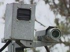 Radares começam a multar em seis trechos de rodovias do Sul de MG