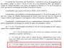 MPF contesta tolerância sobre limites de peso em resolução do Contran