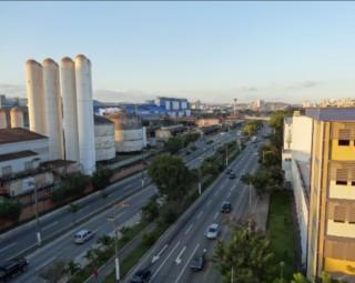 Especial 'Histórias para contar de novo' fala sobre a cidade de Volta Redonda (Foto: Internet)