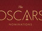 Oscar 2017: confira a lista dos indicados ao maior prêmio do cinema