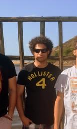 Engenheiros Trio (Foto: Divulgação/Cais da Barra)