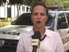 Motociclista que atropelou e matou jovem participava de racha, diz polícia