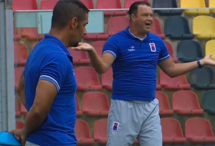 Roberto Fernandes Paraná (Foto: Reprodução/Premiere)