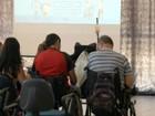 Empresa abre seleção para pessoas com deficiência; veja oportunidades