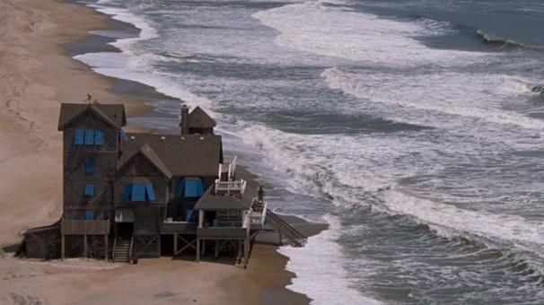 House (Foto: Divulgação)