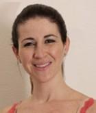 Fernanda Alcaraz