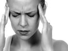 5 métodos para controlar a dor com a mente