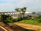 Nível do Rio Negro em Manaus diminui 40 cm nos primeiros dias de fevereiro