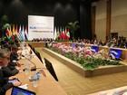 Cúpula do Mercosul sem Maduro e com Macri debate direitos humanos