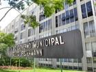 Prefeitura de Ponta Grossa adia início de programa para renegociar débitos