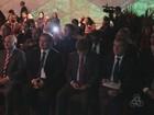 Na COP 21, AC se compromete a acabar com desmatamento até 2018