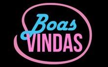 Boas Vindas