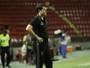 Com nova derrota, Daniel Paulista adia definição do Sport para Clássico