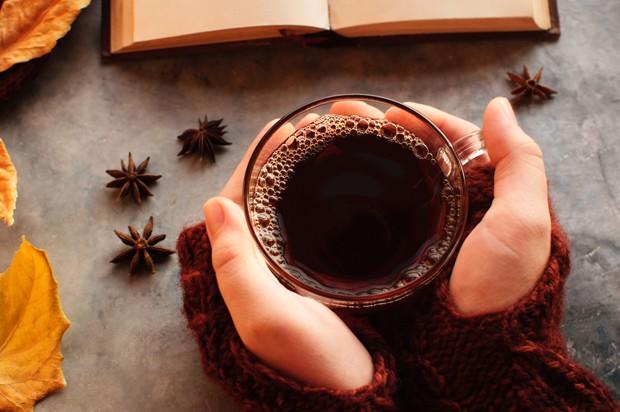 Chá Preto ajuda a aumentar a massa magra, diz estudo (Foto: Thinkstock)