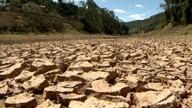 Veja os impactos da seca no agronegócio capixaba em 2016