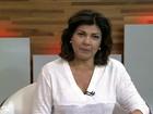 Especialistas comentam decreto de calamidade pública no RJ