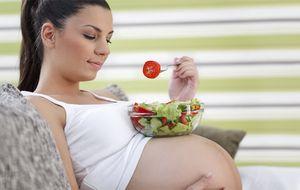 Cólica na gravidez é normal? Saiba tudo sobre as dores da gestação