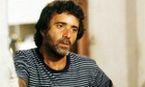 """Tony Ramos (João) em """"O Sorriso do Lagarto"""" (1991)"""