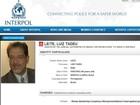 'Violência Invisível':Juíza decreta prisão preventiva de Luiz Tadeu Leite