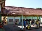 Sancionada lei que responsabiliza aluno por vandalismo em Corumbá