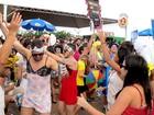 GDF eleva gasto com estrutura no Carnaval, mas exclui verba de escolas