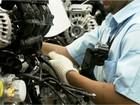 Janeiro registra saldo negativo de emprego no Alto Tietê