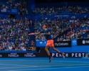 Os 7 melhores momentos do retorno de Roger Federer
