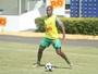 Após perder técnico, Mirassol anuncia renovações visando a Copa Paulista