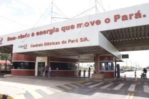 Segundo MPF, Celpa é a pior concessionária de energia do Brasil em 2012 (Foto: Shirley Penaforte / Amazônia Jornal)