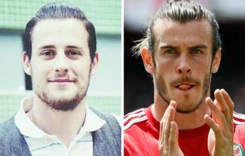 """Castelo tem a força do """"Gareth Bale capixaba"""" em duelo com o Vitória-ES"""