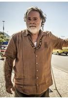 Tony Ramos muda visual em 'A Regra do Jogo'; veja transformações do ator