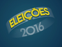 TV Bahia realiza debate com os candidatos à prefeitura de Salvador