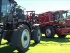 Bahia Farm Show deve movimentar R$ 1 bi com novidades tecnológicas
