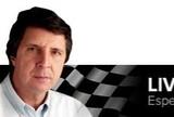 Livio Oricchio: mudanças nos carros. O que esperar do GP da Espanha? Parte I