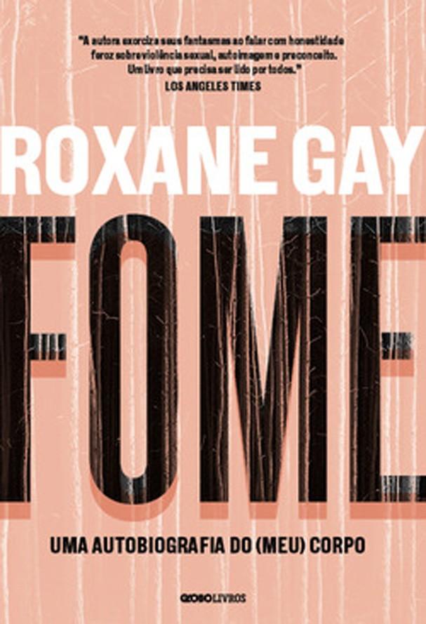 novo mesto gay personals Sajt za gay oglase,  on je otišao na drugo radno mesto,  hteo bih da upoznam iskusnog momka s kojim mi neće biti neprijatno da doživim novo iskustvo.