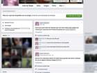 Grávida do 3º filho anuncia em rede social doação de bebê em MT