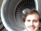 Estudante cria impressora 3D em universidade do Nordeste