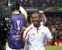 Barcelona põe Mariano entre alvos  e pode envolver Douglas em troca