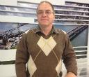 Edson Iahn (Foto: Divulgação/RBS TV)