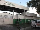 Protesto de rodoviários deixa Salvador sem ônibus na manhã desta sexta