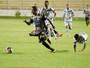 Catanduvense empata com Rio Branco-SP e cai à Segunda Divisão