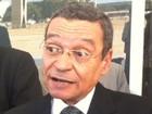 Advogado de Jefferson diz que vai pedir novo relator para recursos