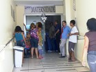 MP-RJ e Defensoria cobram detalhes da transição da gestão de hospitais