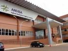 Empresa sem autorização da Anvisa recebeu R$ 2 milhões de prefeituras