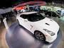 Branco e prata mantêm preferência em carros, diz fabricante de tintas