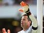 "Chape repudia torcida do Porto, e ex-Benfica condena: ""Insensibilidade"""